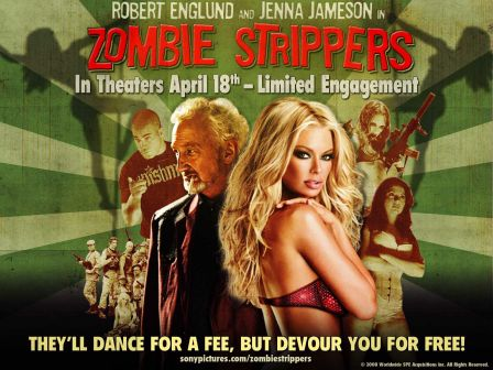 Jenna_Jameson_in_Zombie_Strippers_Wallpaper_1_1280.jpg