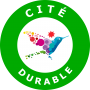 citedurable:cite_durable_logo.png